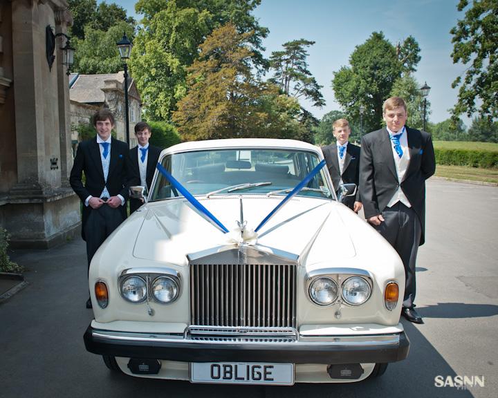 sasnn-photo-wedding-lara-harry-130713-slr-50