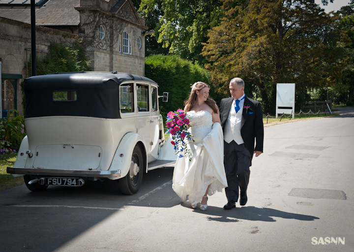 sasnn-photo-wedding-lara-harry-130713-slr-98
