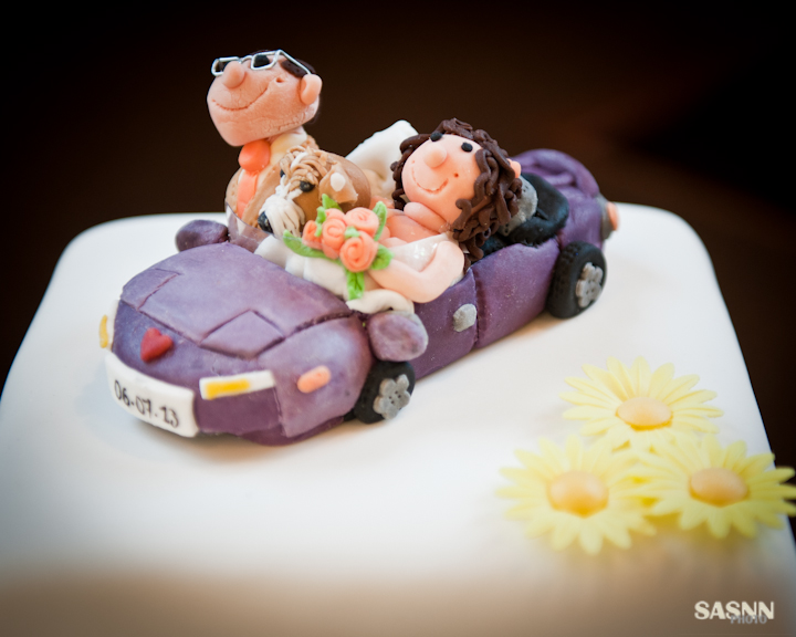 sasnn-photo-wedding-na-060713-slr-229a