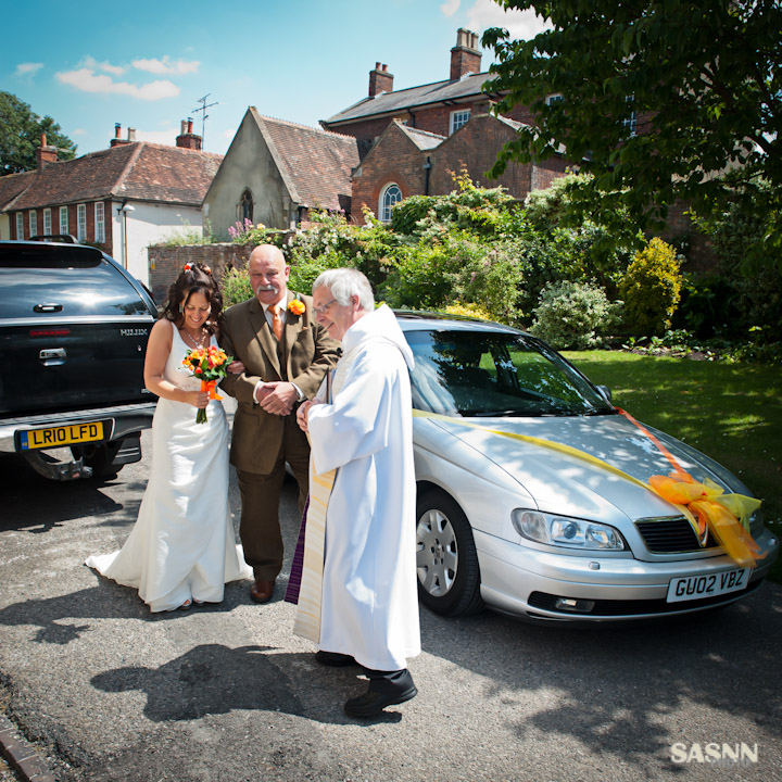 sasnn-photo-wedding-na-060713-slr-68