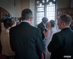sasnn-photo-wedding-rm-20713-slr-152