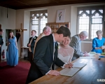 sasnn-photo-wedding-rm-20713-slr-153
