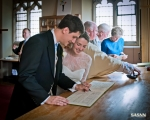 sasnn-photo-wedding-rm-20713-slr-154