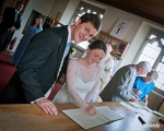 sasnn-photo-wedding-rm-20713-slr-155