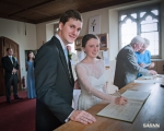 sasnn-photo-wedding-rm-20713-slr-156