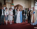 sasnn-photo-wedding-rm-20713-slr-157