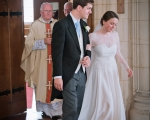 sasnn-photo-wedding-rm-20713-slr-159