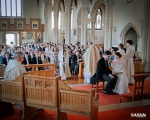 sasnn-photo-wedding-rm-20713-slr-160