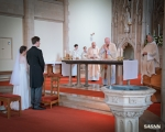 sasnn-photo-wedding-rm-20713-slr-166