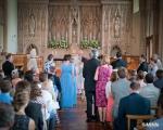 sasnn-photo-wedding-rm-20713-slr-168