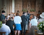 sasnn-photo-wedding-rm-20713-slr-170