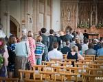 sasnn-photo-wedding-rm-20713-slr-171
