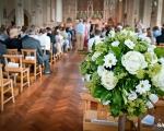 sasnn-photo-wedding-rm-20713-slr-172