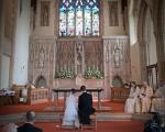 sasnn-photo-wedding-rm-20713-slr-174