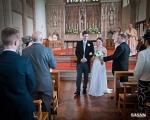 sasnn-photo-wedding-rm-20713-slr-176
