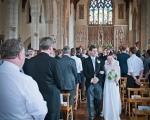 sasnn-photo-wedding-rm-20713-slr-177