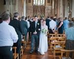 sasnn-photo-wedding-rm-20713-slr-178
