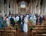sasnn-photo-wedding-rm-20713-slr-179