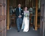 sasnn-photo-wedding-rm-20713-slr-180