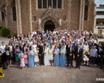 sasnn-photo-wedding-rm-20713-slr-181