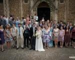 sasnn-photo-wedding-rm-20713-slr-182