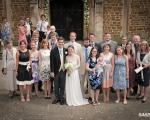sasnn-photo-wedding-rm-20713-slr-184
