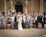 sasnn-photo-wedding-rm-20713-slr-185