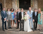 sasnn-photo-wedding-rm-20713-slr-186