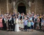 sasnn-photo-wedding-rm-20713-slr-187