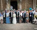sasnn-photo-wedding-rm-20713-slr-188