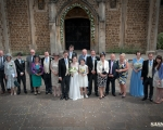 sasnn-photo-wedding-rm-20713-slr-189