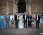 sasnn-photo-wedding-rm-20713-slr-190