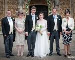 sasnn-photo-wedding-rm-20713-slr-192
