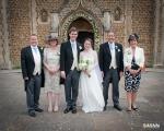 sasnn-photo-wedding-rm-20713-slr-193
