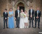 sasnn-photo-wedding-rm-20713-slr-194