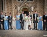 sasnn-photo-wedding-rm-20713-slr-195