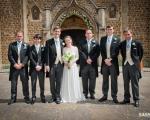 sasnn-photo-wedding-rm-20713-slr-196