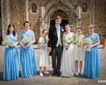 sasnn-photo-wedding-rm-20713-slr-197