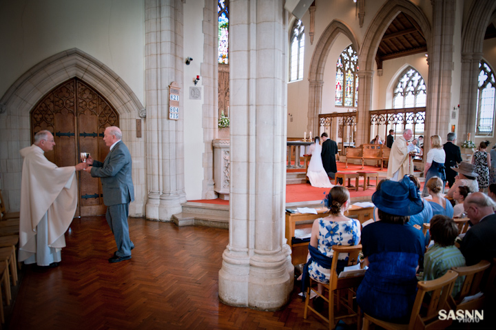 sasnn-photo-wedding-rm-20713-slr-169