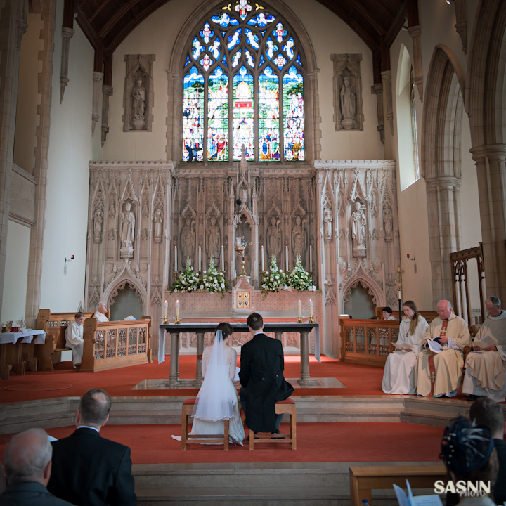 sasnn-photo-wedding-rm-20713-slr-174