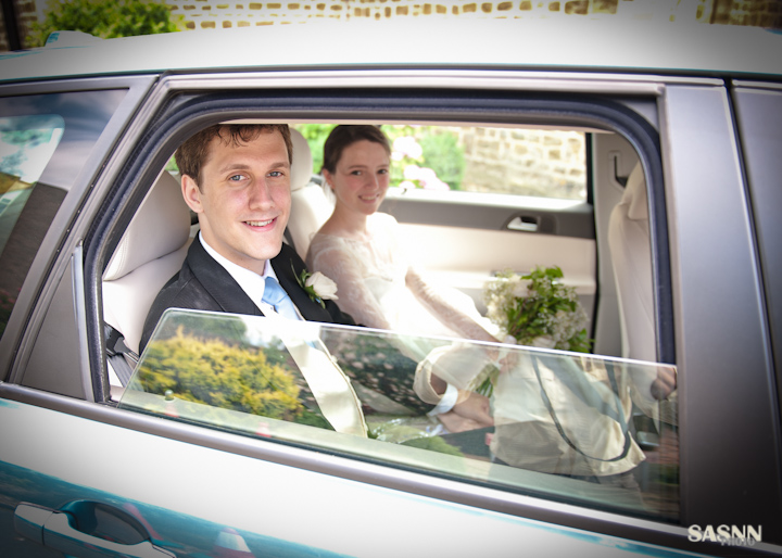 sasnn-photo-wedding-rm-20713-slr-215