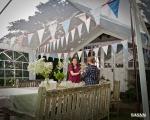 sasnn-photo-wedding-rm-20713-slr-18