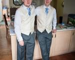 sasnn-photo-wedding-rm-20713-slr-28