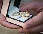 sasnn-photo-wedding-rm-20713-slr-30