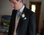 sasnn-photo-wedding-rm-20713-slr-32
