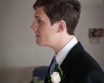 sasnn-photo-wedding-rm-20713-slr-34
