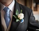 sasnn-photo-wedding-rm-20713-slr-35