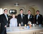 sasnn-photo-wedding-rm-20713-slr-36
