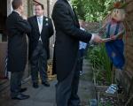 sasnn-photo-wedding-rm-20713-slr-38