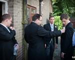 sasnn-photo-wedding-rm-20713-slr-39